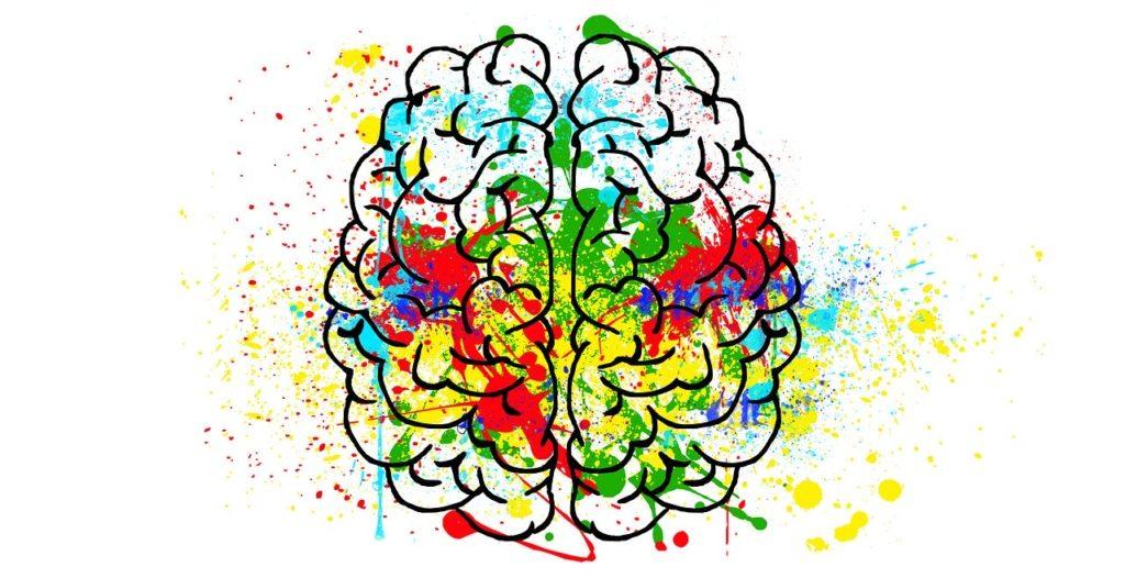 5 atteggiamenti da apprendere