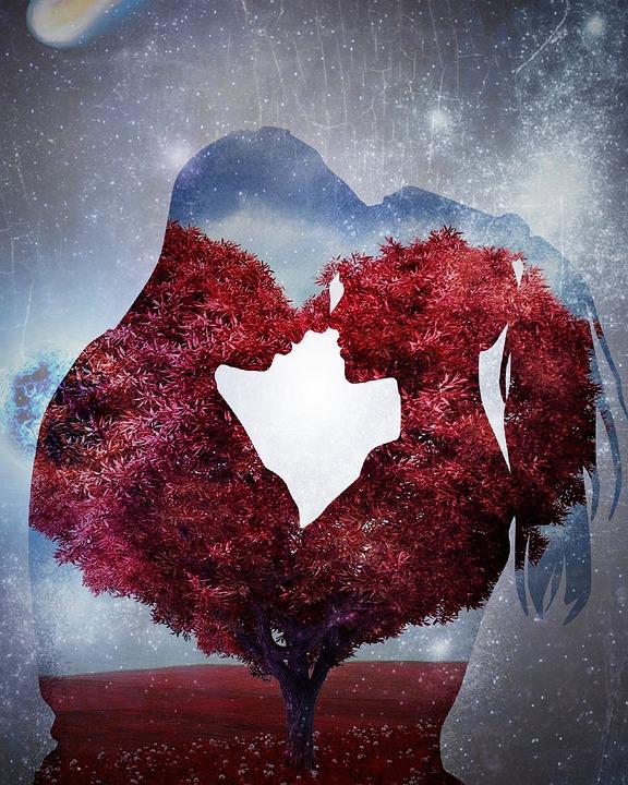 Una lettera di una ex paziente...cos'è l'amore - Dott. Ceschi Giancarlo  Psicologo